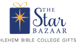 Nativity Sets Archives - StarBazaar