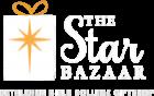 Noah's Ark Sculpture - StarBazaar