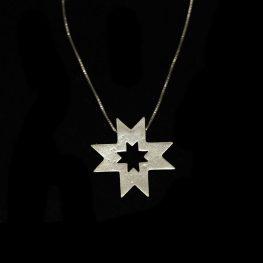 Silver Jewellery Jewelry