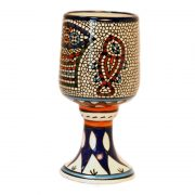 Large Tabgha Chalice