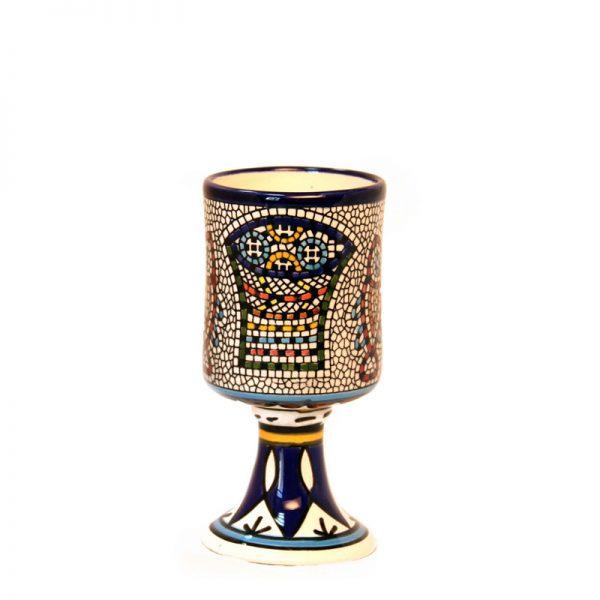 Tabgha Chalice (small)