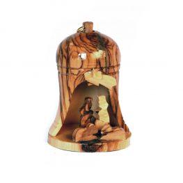 ONNB-2 Bell Nativity