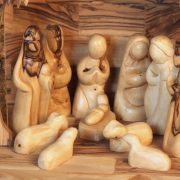 ONRBR-1094-2.jpg Round Bark Roof Nativity