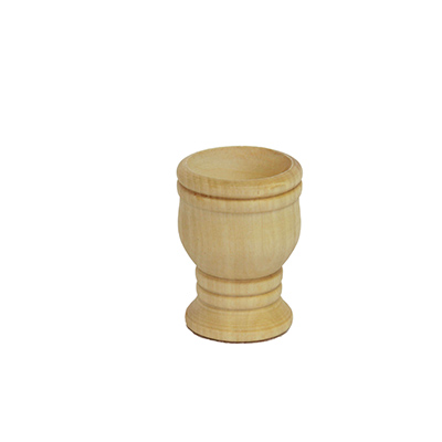 Communion cups (small)